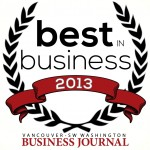 Best_in_Business_2013_logo-150x150
