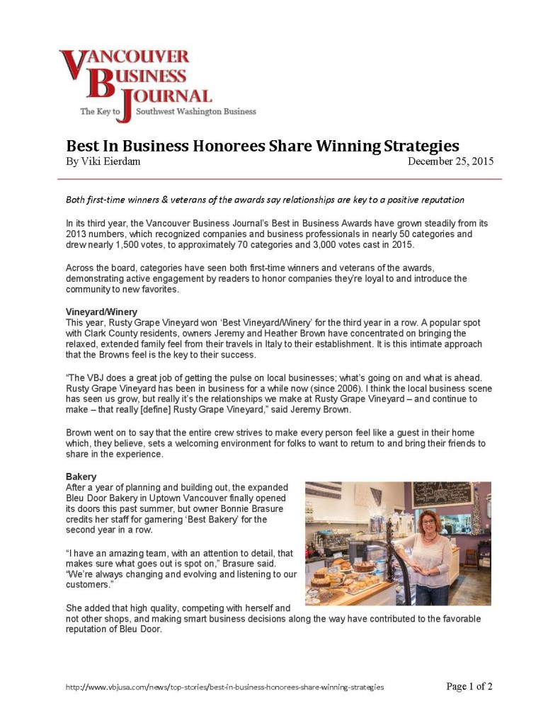 VBJ Column - Best In Business Honorees Share Winning Strategies_Page_1