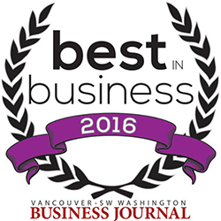 Best Business 2016