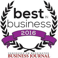 Best Business 2016