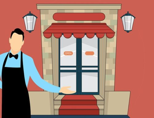 Stop Leasing: Own your business property!