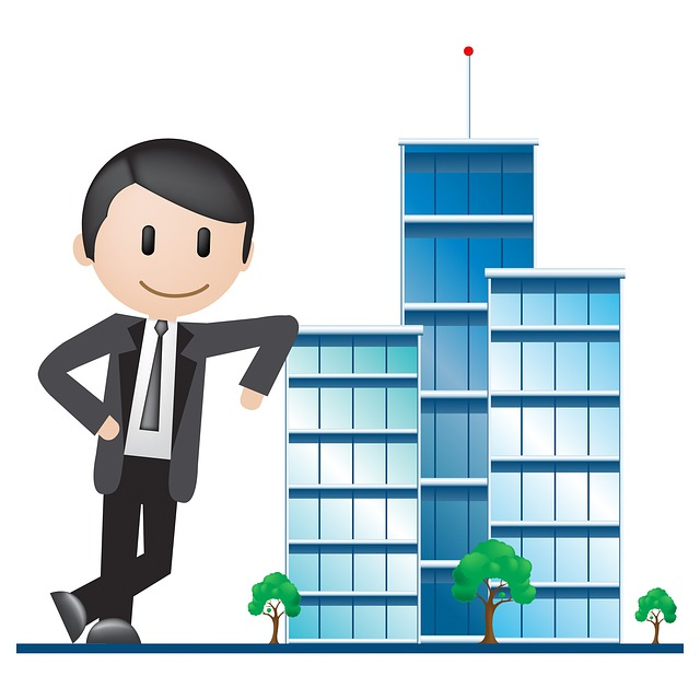 Income Investment Properties
